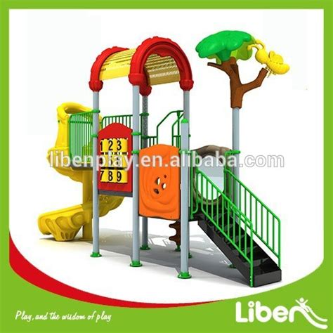 backyard play toys backyard play toys outdoor furniture design and ideas