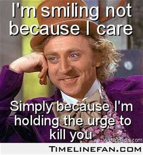 Fake Smile Meme - fake smile funny pic memes and jokes