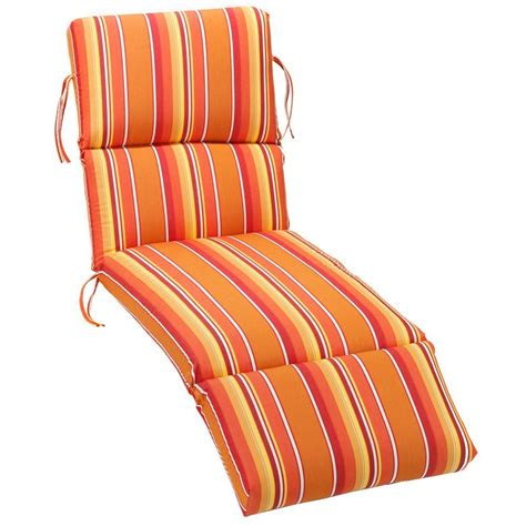 pool chair cushions home decorators collection sunbrella beige outdoor
