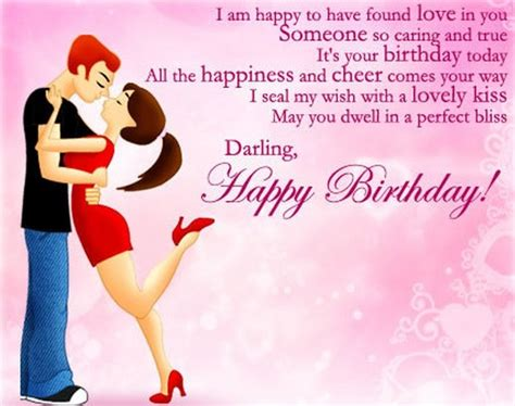 birthday wishes for your boyfriend birthday wishes for boyfriend pictures images graphics