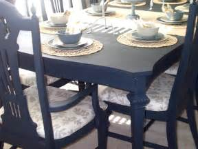 Painting Dining Room Furniture Paint Dining Table Last But Not Least Let S The Cost Of This Completed Home