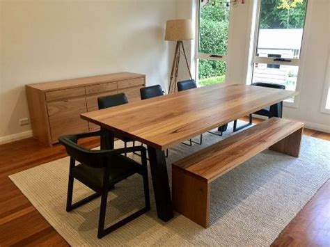 designer timber furniture melbourne lumber furniture