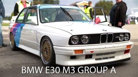 1986 bmw m3 for sale a bmw e30 m3 1986