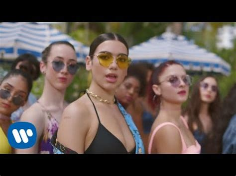 Download Mp3 New Rules Wapka | on the rise dua lipa s new rules breaks into the