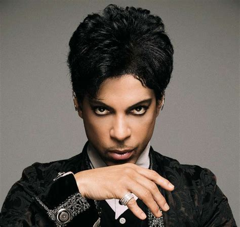 testo nothing compares to you prince nothing compares 2 u testo pensieriparole