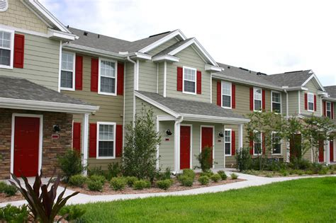 section 8 apt listings 100 section 8 housing and apartments search rentals