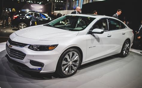 2016 chevrolet malibu reviews and ratings from consumer 2016 chevrolet malibu reviews 2017 2018 best cars reviews