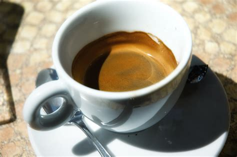 what true espresso is and how americans ruin it salon com