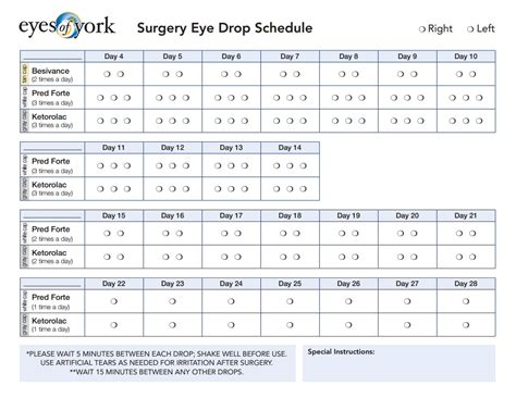 surgery schedule template surgery schedule template 28 images surgical scheduler