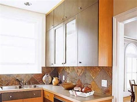kitchen cabinet for small space kitchen cabinet designs for small spaces amazing kitchen
