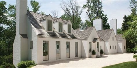 hugh jacobsen 17 best images about houses and architects on pinterest