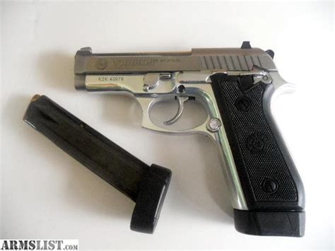 illegal pt hc armslist for sale taurus pt 58 hc plus 380 acp pistol