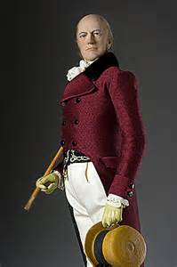 aaron burr vice president aaron burr people places i admire pinterest