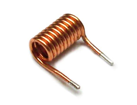 coil inductor definition shielded inductor definition 28 images ppt part 6 passive component ppt part 6 passive