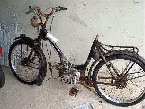 Sachs Torpedo Motorrad by Dsc01626 Torpedo Sachs Baujahr 1950 Motorrad Oldtimer