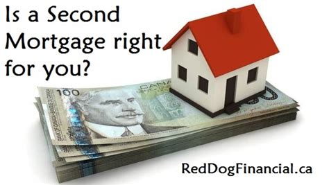 Getting A Second Mortgage To Buy Another House 28 Images How To Buy A Second Home