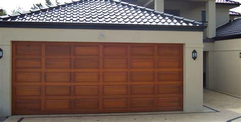 Chandler Garage Door Garage Door Repair Chandler Az Mr Garage Door Repair Free Estimate