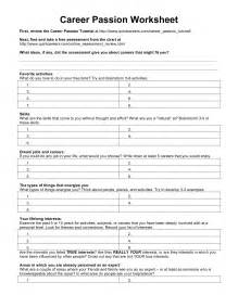 11 best images of job search worksheet job search action