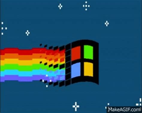 imagenes gif windows 7 windows gifs find share on giphy