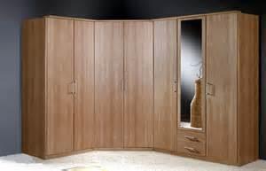 corner wardrobes cork corner wardrobe ireland wardrobes