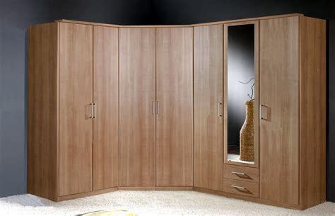 bedroom corner wardrobe designs corner wardrobes cork corner wardrobe ireland wardrobes