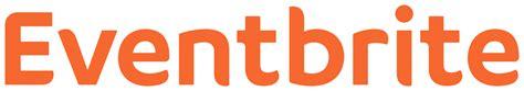 eventbrite design brand new new logo for eventbrite