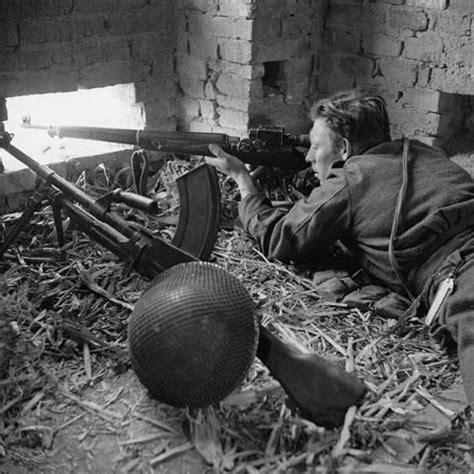libro el ultimate sniper en m 201 xico armado en pro de la cacer 237 a responsable el tiro deportivo y la cultura de las armas