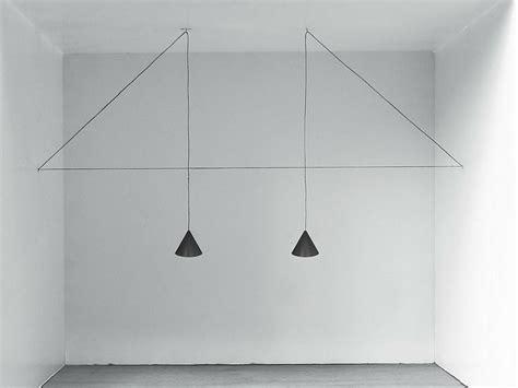 String Lights By Michael Anastassiades For Flos Flos String Light