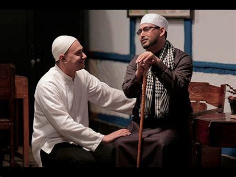 Film Tersedih Tentang Orang Tua | film bioskop indonesia ada surga di rumahmu 2015 full