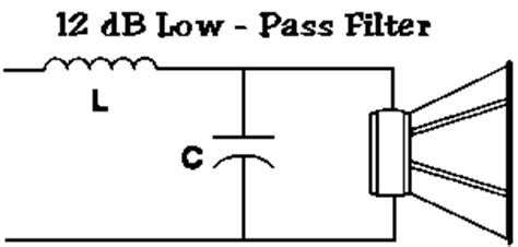 crossover inductor in parallel crossover inductor in parallel 28 images l pad in series crossover page 2 diyaudio dave
