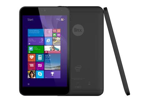 best buy windows tablet linx 7 7 inch best buy tablet intel atom windows