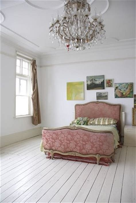 painted bedroom floors to paint or not to paint requisitely blas 233