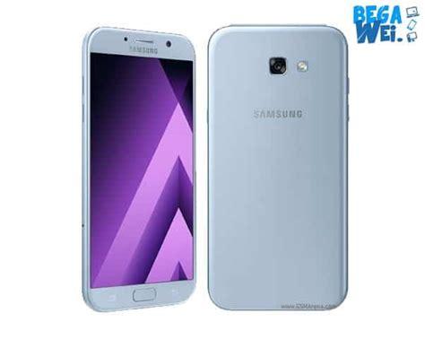 Harga Samsung A7 Di Lung harga samsung galaxy a7 2017 dan spesifikasi juli 2018