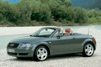 1998 audi a3 european delivery   upcomingcarshq.com