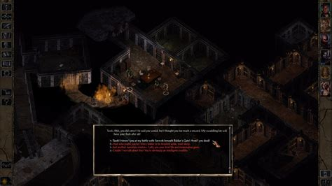 baldur s gate enhanced edition apk baldur s gate ii enhanced edition jeu android images vid 233 os astuces et avis