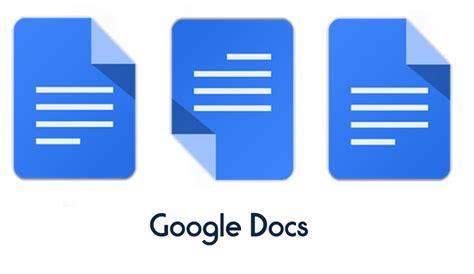 imagenes google docs 191 c 243 mo crear una bibliograf 237 a en google docs nerdilandia