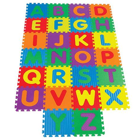 Dining Room Carpet Protector by Childrens Foam Floor Tiles Images Alphabet Floor Tiles