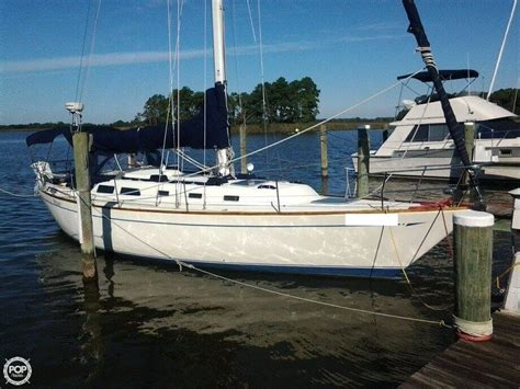 craigslist boats for sale edgewater md sailboat new and used boats for sale in maryland