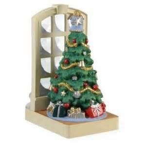 2009 hallmark keepsake ornament have yourself a merry