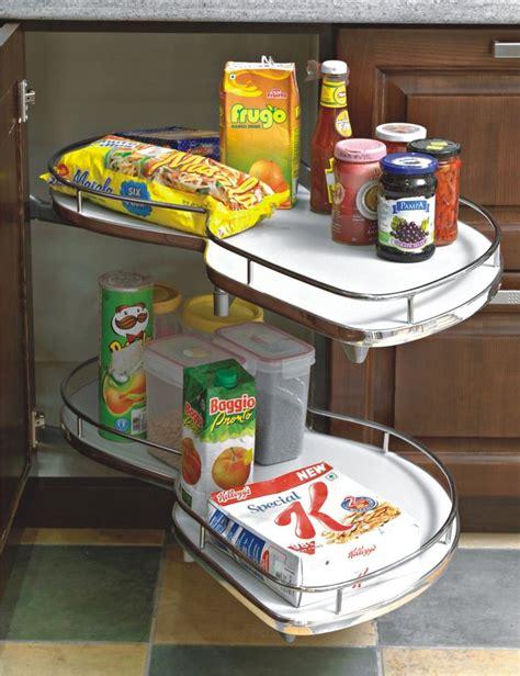Kitchen Accessories India 17 Best Images About Modular Kitchen Accessories On