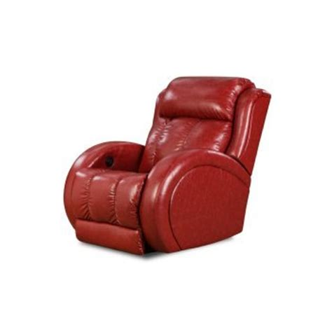 Southern Motion Recliner Parts by Southern Motion Liftchair