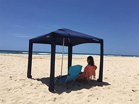 Impresive Canvas Shade Navy new cool cabanas upf 50 cotton poly canvas providing 50