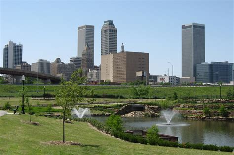Tulsa Mba by Business Economics Programs And In Tulsa Oklahoma
