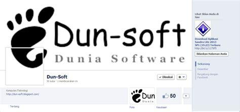 membuat game facebook fullscreen cara membuat foto sul facebook menyatu dengan foto
