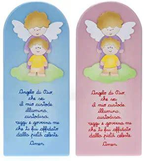 amazonit preghiera angelo custode angelo custode