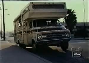 1978 dodge mobile traveler owners manual html autos weblog