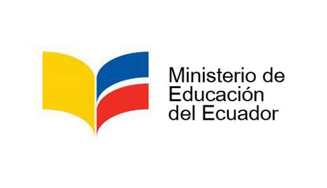 ministerio de educacion inscripcion para el asenso de categoria este 18 de enero finaliza inscripci 243 n para octavo a 241 o por