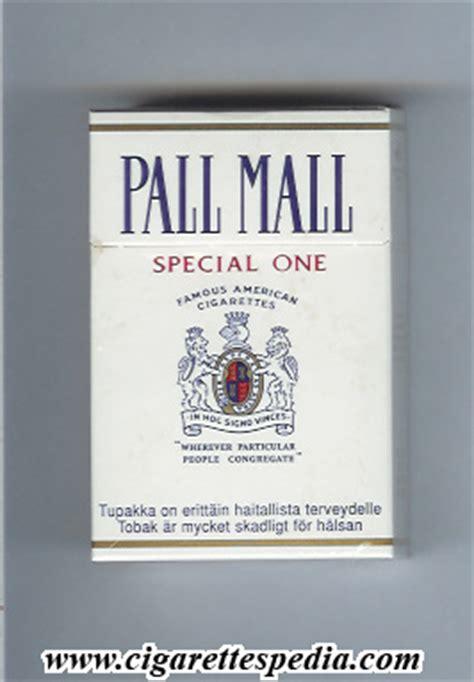 buy cigarettes: cigarettes pall mall