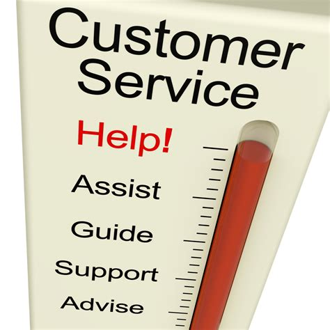 fix your customer service failures once and for all glenn pasch ideas accessible