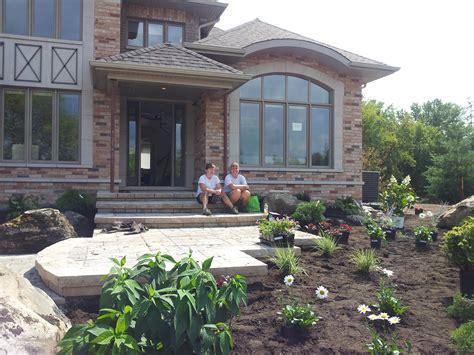home design jobs ottawa 28 images modern ottawa 2010 home design show ottawa home design show ottawa 2012 cheo